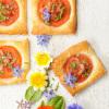 tomatenquadrate_20_21558_1