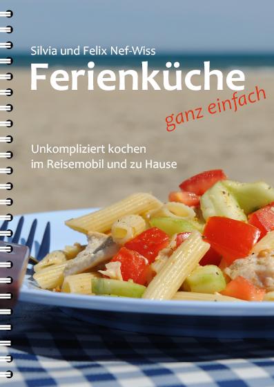 ferienkueche_1
