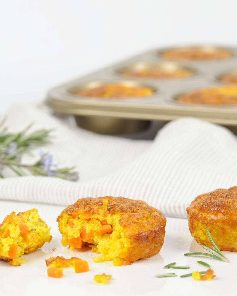 hirse_rüebli_muffins