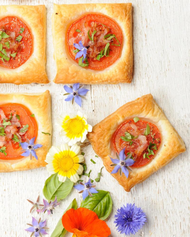 tomatenquadrate