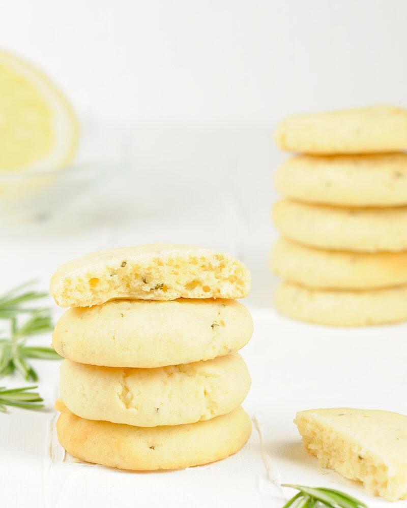 zitronen_rosmarin_cookies