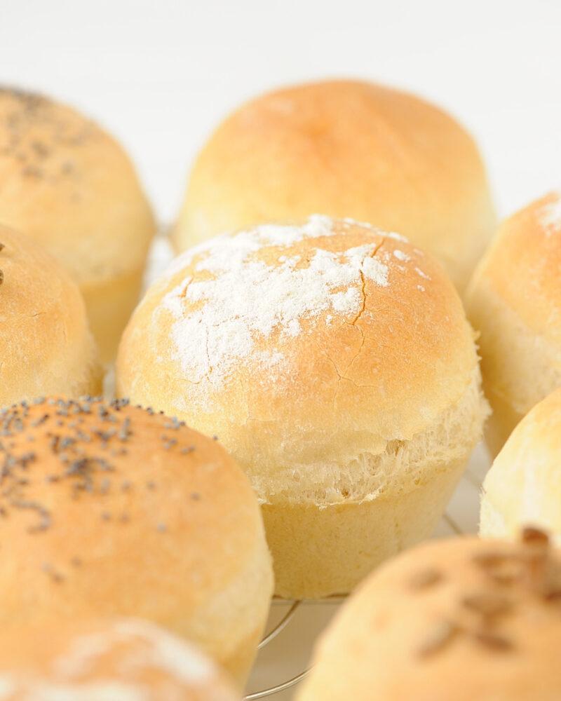 muffin_brötchen