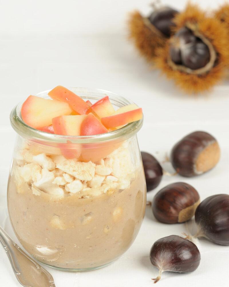 marroni_dessert_im_glas