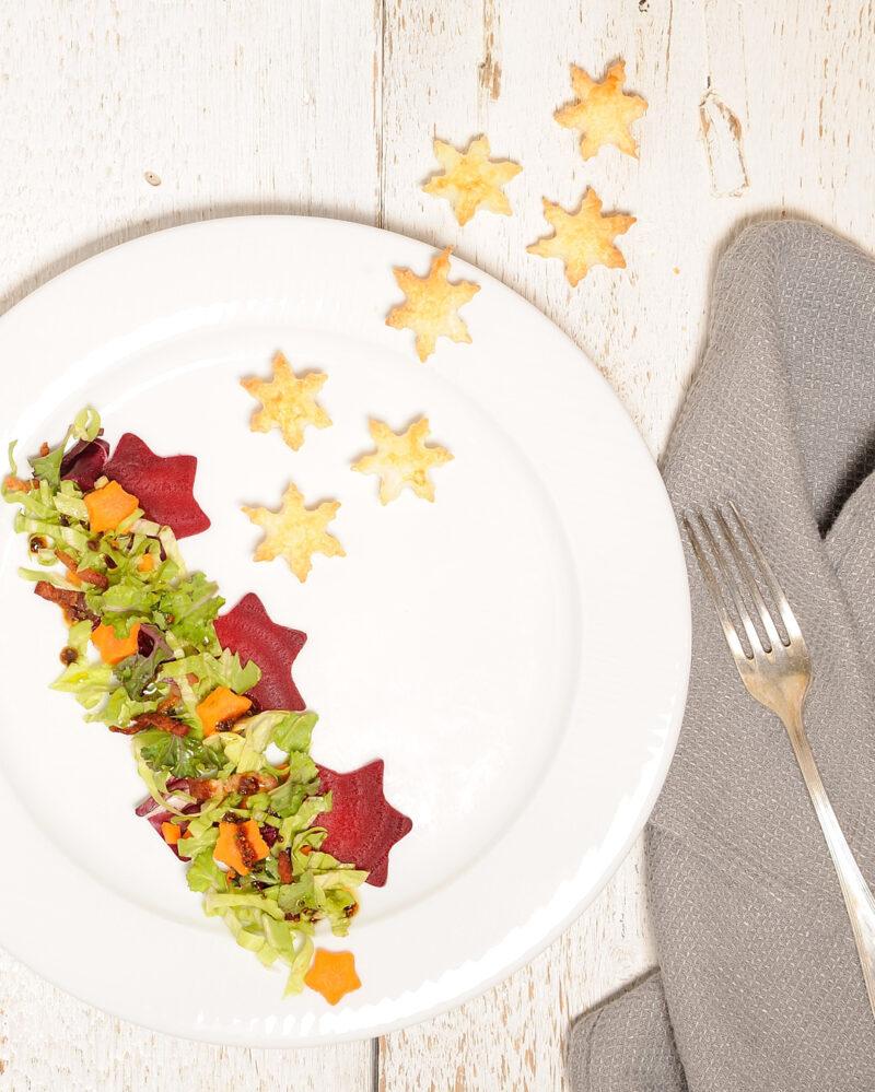 weihnachtlicher_salat