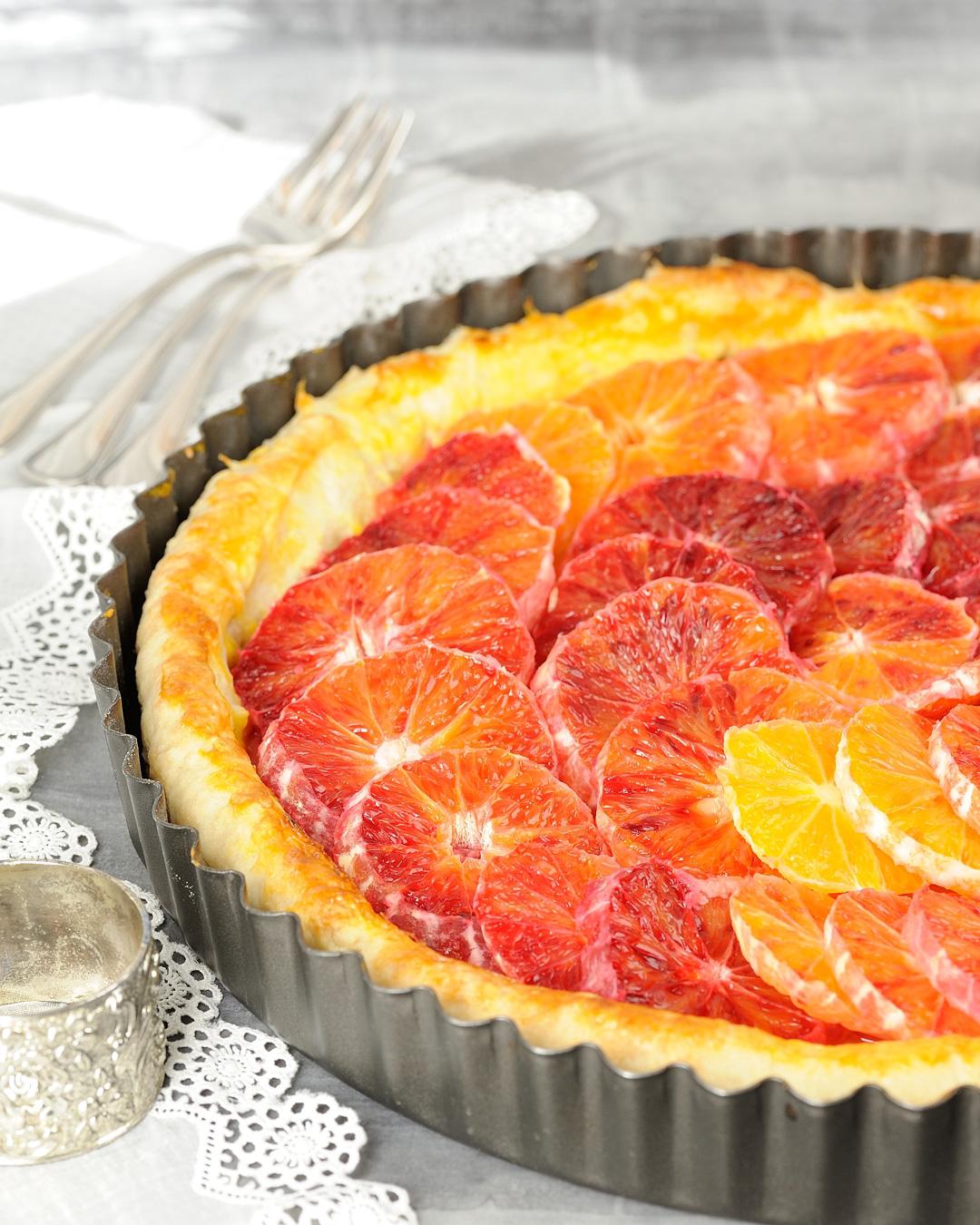 orangentarte