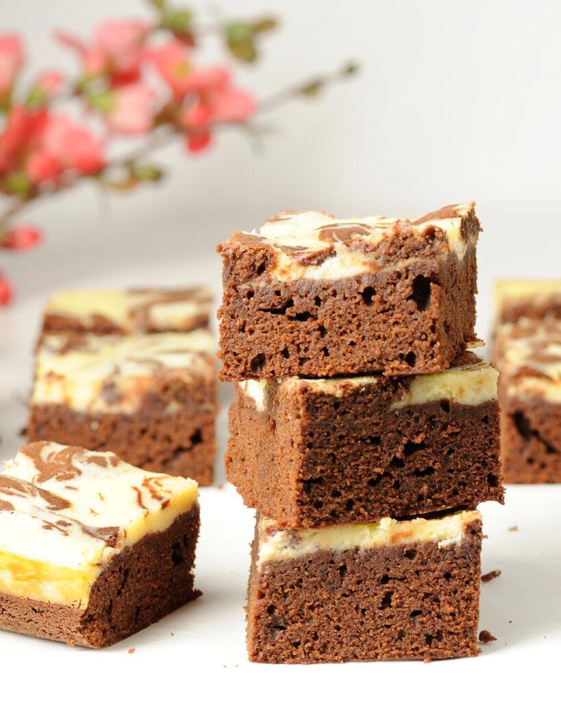 cheesecake_brownies